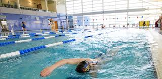 york sport swimming lessons public