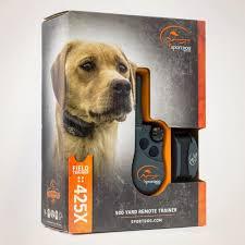 Sportdog 425x Fieldtrainer Remote Dog Training Collar Sporting Dog Pro