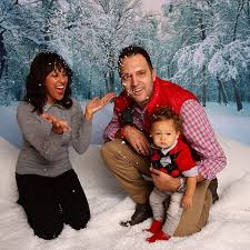 Tamera Mowry Says Criticism of Interracial Marriage Has Gotten Worse - The  Christian Post