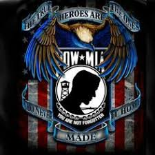 most viewed pow mia flag wallpapers
