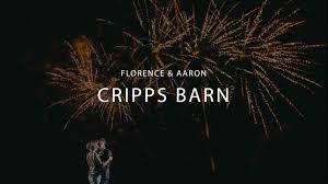 Cripps Barn Wedding Photography by Award Winning MIKI Studios