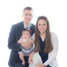 Jordan & Abby Webb | First Baptist Church of Hammond