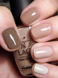 opi you dont know jacques leighton