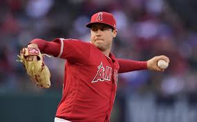 distributing fentanyl to Tyler Skaggs ...