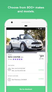 Image result for turo app