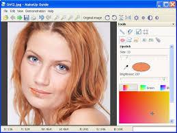 makeup programs saubhaya makeup