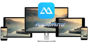 how to mirror pc to samsung smart tv