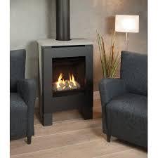 valor lift freestanding fireplace