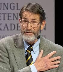 George Smith (chemist) - Wikipedia