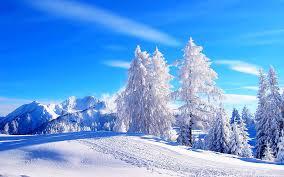 hd wallpaper most beautiful winter