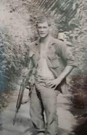 About | Dale K. Graham Veterans Foundation