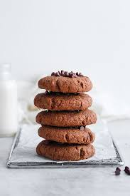 chocolate protein cookies 10g protein