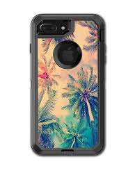 Skin Decal For Otterbox Defender Iphone 7 Plus Case The Cross Consumer Electronics Audio Player Cases Covers Skins