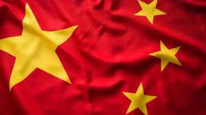 Os segredos por trás dos milhões de dólares que a China distribui em ajuda  pelo mundo - BBC News Brasil