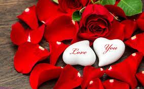 خلفيات قلوب مكتوب عليها كلام حب قلوب ورومانسيه وغرام اضغط هنا