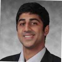 Nakul Karnik – Investment Banking Analyst - Leveraged Finance – Wells Fargo  Securities | LinkedIn