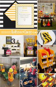 Invitaciones Infantiles E Ideas Para Celebrar Una Fiesta Infantil