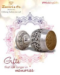 zaveri co with the wedding season in
