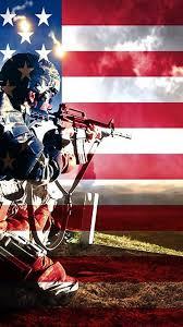 american flag wallpaper for phone hd