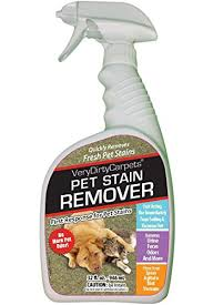 carpet cleaning for pet sns