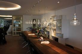 mega bulb lamp sr1 tradition brands