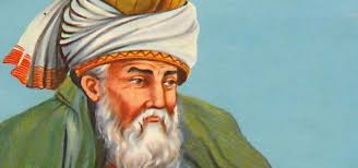 Life of Rumi: America's most-read poet