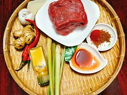 3 cách nướng thịt bằng lò nướng điện công thức ướp chuẩn nhà hàng