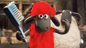 Shaun The Sheep NHững CHú Cừu Thông Minh Tập 19