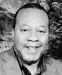 Abraham Smith Obituary - Canton, OH   The Repository