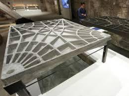 gothic construction techniques inspire