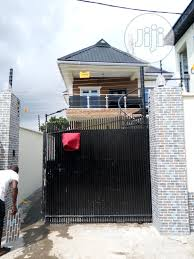 Electric Fence And American Fence Wire Installer In Ajah Building Trades Services Grandlink Electrical Jiji Ng In Ajah Building Trades Services From Grandlink Electrical On Jiji Ng