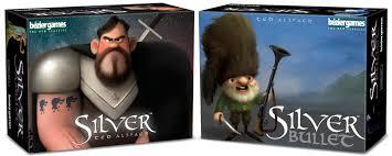 bezier games announces silver a new