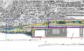 Porto Vecchio – Comune di Trieste