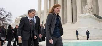 Is Affirmative Action Finished?