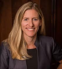 Jennifer Hendrick Snyder - Capitol Advocacy