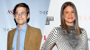 Syfy's 'Magicians' Adaptation Casts Jason Ralph and Sosie Bacon in ...