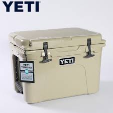 trd house yeti air conditioners tongue