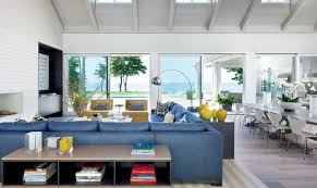 10 best chicago interior designers