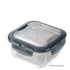 food storage containers food containers