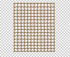 Trellis Fence Garden Wall Png Clipart Architectural Engineering Area Camo Fence Garden Free Png Download