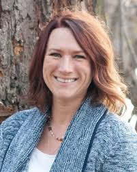Allison Johnson, Marriage & Family Therapist, Rogers, MN, 55374 |  Psychology Today