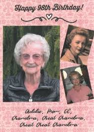 Adeline Campbell Obituary - Vancouver, WA