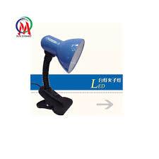 Đèn học kẹp bàn chống cận thị cho bé giá đèn led tiết kiệm điện ko hư mắt  giảm chỉ còn 298,000 đ