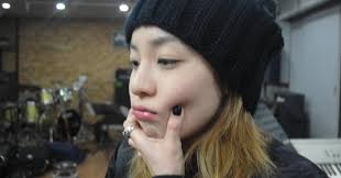 kpop idols no makeup male saubhaya makeup