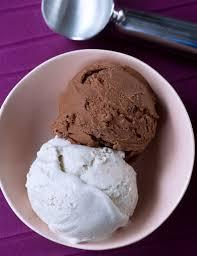 keto ice cream just 4 ings