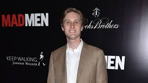 Mad Men's' Aaron Staton Signs With UTA, More in THR's Rep Sheet ...