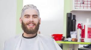 7 best hair dyes colors for men