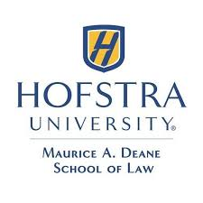 Online American Legal Studies and American Law Programs at Hofstra Law -  Home | Facebook