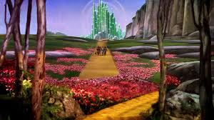 the wiz oz wallpapers top free the