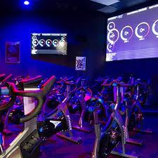 best gym in charleston sc gold s gym